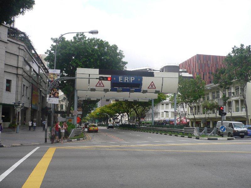 2008Nov.シンガポール (43) : シ...